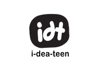 ไอเดียทีน - ideateen.com/