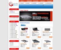 สมาร์ทไซเบอร์โฮส - smartcyberhost.com