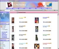 เจเจผ้าไทยชอป - jj-phathai.com