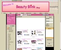 บิวตี้บลิ้ง - beautyblink.com