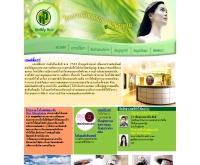 แฮร์แฟค - healthyhairgrow.com