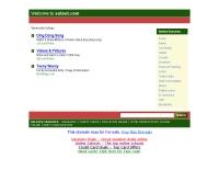 ซู๊ดสุดดอทคอม - sutsut.com