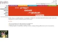 แพคริมกรุ๊ป - pacrimgroup.com
