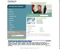 ไอทีโซลูชั่นแอนด์คอมพิวเตอร์เซอร์วิส - itcareshop.com