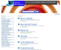 สินเชื่อ-รีวิว - loan-review.org