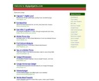 ดิจิแกดจิทูยู - digigadget2u.com