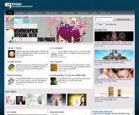 ซีจีไทย - cgthai.com