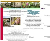 ไท หนองคาย เกสท์เฮ้าส์ - thainongkhai.com