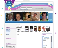 เอยูเอ รัชโยธิน - auarat.com