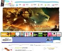 วาไรตี้ของคนรักหนัง - filmvariety.com