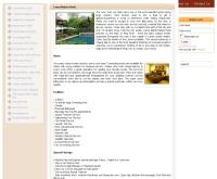 โฮเต็ลเชียงใหม่ - hotelchiangmai.info