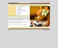 แหล่งเงินกู้ในต่างประเทศ - loansuggest.com