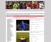 วอลเปเปอร์-ฟุตบอล - wallpaper-football.com