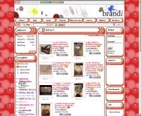 แบรนด์ไอ - brand-i.net