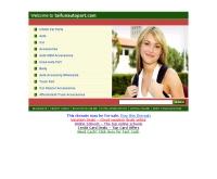 บริษัท เอฟ.เจ.ที. คอมเมอร์เชียล จำกัด - taifunautopart.com