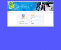 สหกิจศึกษามหาวิทยาลัยหอการค้าไทย - coop-system.com