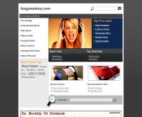 น๊อตกู๊ดสตอรี่ - notgoodstory.com