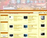 แอลซีดี ทีวี - lcd-plasma.net