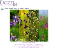 แดซเซลทราเวล แอนด์ ฟู้ด แมกกาซีน - dazzle.in.th
