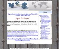 ศิษย์เก่าบีบีซี รุ่น 157  - bcc157.com