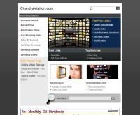 จันทราสเตชั่น - chandra-station.com