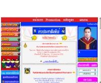 โรงเรียนกวดวิชาชัยชนะ (วิคตอรี่ กรุ๊ป) - victory-tutor.com
