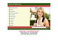 เดียร์แฟนคลับ - dearfc.com