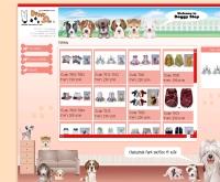 ไทยด็อกเฟรนด์ - thaidogfriend.com