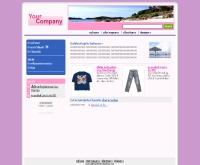 บีเคเคพลาซ่า - bkkplaza.com