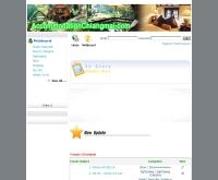 บริษัท เอเชียอิมเมจ ทราเวล จำกัด - accommodationchiangmai.com