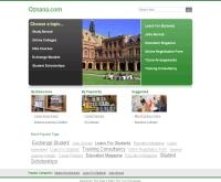 ออสนานา - oznana.com