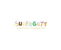 ซุปเปอร์เกตต - supergett.com