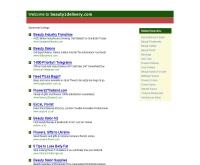 บิวตี้วันดิลี่เวอรี่ - beauty1delivery.com
