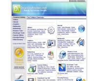 ดาวน์โหลดฟรีซอฟท์แวร์ - downloadtopten.com