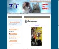 ทีซีเอฟลับ - tcf-club.com
