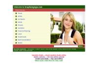 สหกรณ์ออมทรัพย์ครูจังหวัดพังงา - kruphangnga.com