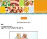 แกงหอม - kanghomthaifood.com