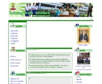 โรงเรียนเบญจมราชูทิศ - benjamapn.ac.th