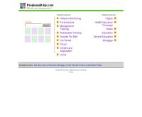 สำนักวิจัยและพัฒนา สถาบันพระปกเกล้า - peopleaudit-kpi.com