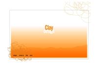 บริษัท เครย์ จำกัด - claybkk.com