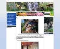 ตูกะสู คอทเทจ - tukasu.net