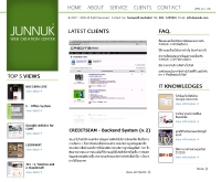จันนัก - junnuk.com