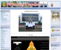 โรงเรียนบ้านเขวาไร่(ดรุณวิทยา)  - khaorai.net