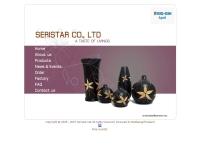 บริษัท เสรีสตาร์ จำกัด - seristar.net