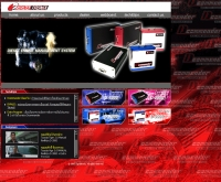 ซิกแนลทรอนิกซ์ - signaltronix-th.com
