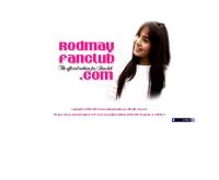 รถเมล์แฟนคลับ - rodmayfanclub.com