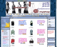 แอท มายช็อปปิ้ง - at-myshopping.com