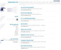 วีลออนเนท - wheelonnet.com