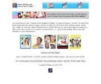 ช่อง 3 - ch3thai.com