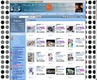 มิสเตอร์มอมแมม - MRmommam.com